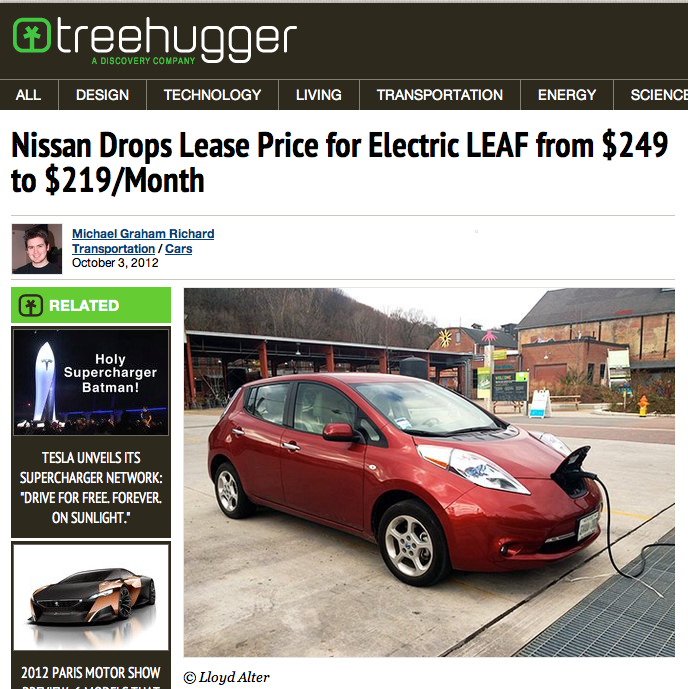 nissan whistleblower an attempt to warn cop 21 about green corruption nissan leaf lease. Black Bedroom Furniture Sets. Home Design Ideas