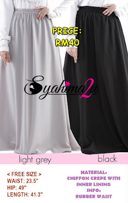 skirt-labuh-muslimah