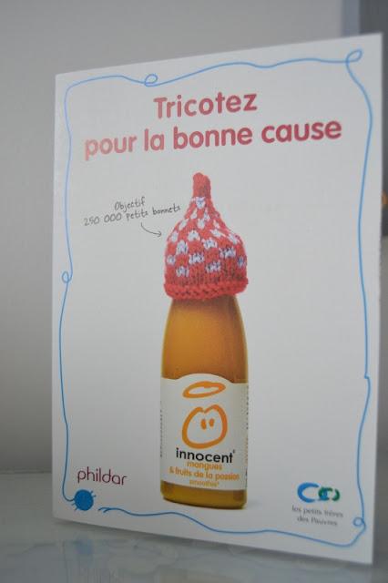 consignes-modèle bonnet innocent