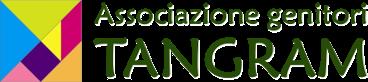 Associazione Genitori Tangram