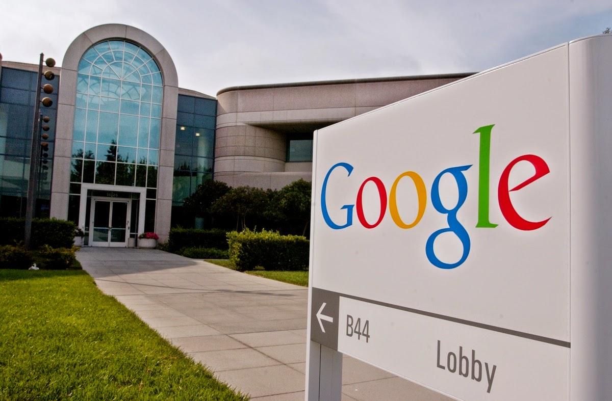 Google X project