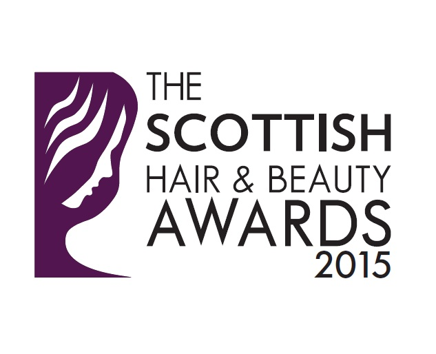 The Best Of Scotlands Hair Beauty Industry Are Announced
