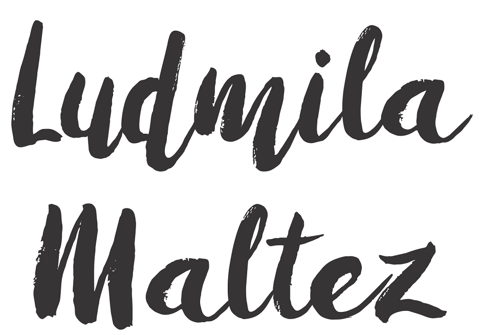 Ludmila Maltez