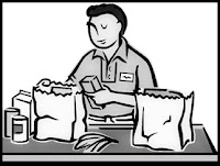 empacotador