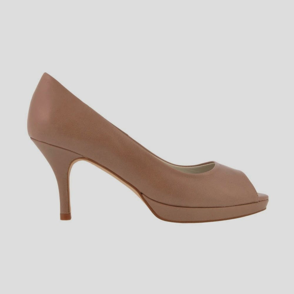 Paula-Alonso-Elblogdepatricia-calzado-zapatos-shoes-scarpe.calzature