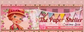 http://thepapershelter.blogspot.ca/