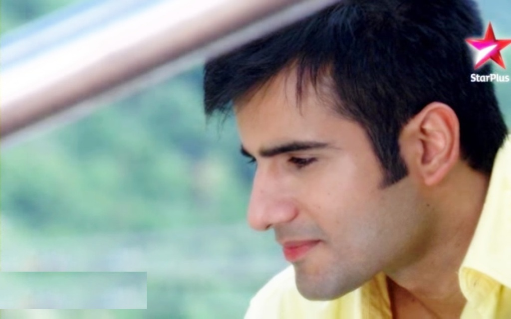 Karan Tacker As Viren HD Wallpapers Free Download