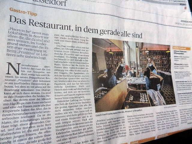 http://taximann-juergen.blogspot.de/2014/07/primitivo.html