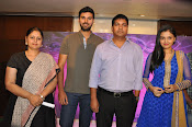 Basthi Movie first look launch photos-thumbnail-8
