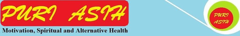 Kesehatan Alternatif
