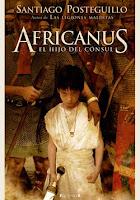 Africanus Epub