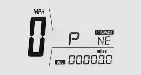 Chevrolet Speedometer Design additionally Bn 51036680 in addition Chevrolet 20clipart 20classic 20truck as well T56 Parts Diagram furthermore 357473289151200732. on chevrolet nomad