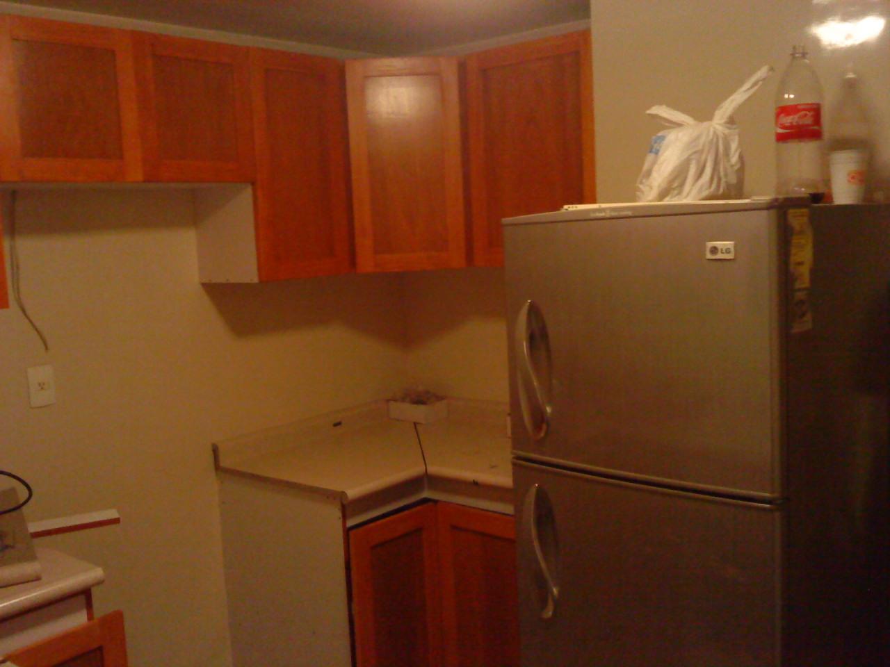 Closets y cocinas integrales residencial cocina integral - Cocinas de pueblo ...