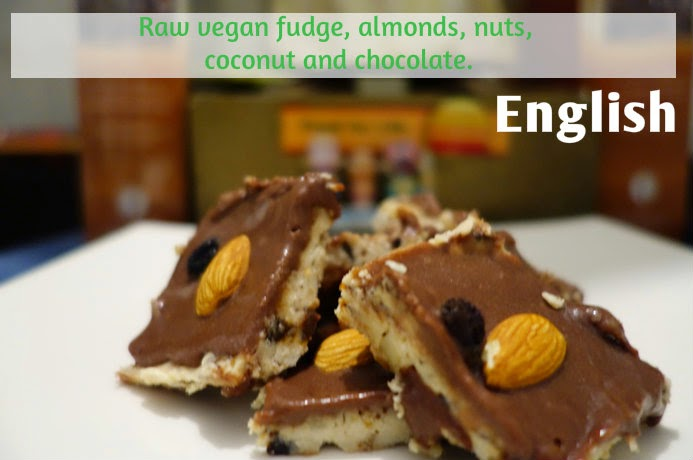 http://www.cocinandoconjaggy.com/2014/10/raw-vegan-fudge-almonds-nuts-coconut.html