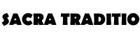 Tradición Sagrada .: