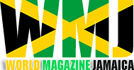 WORLD MAGAZINE JAMAICA