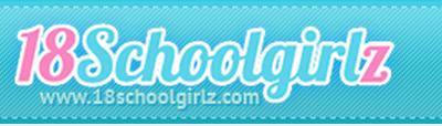 18SchoolGirlz.com