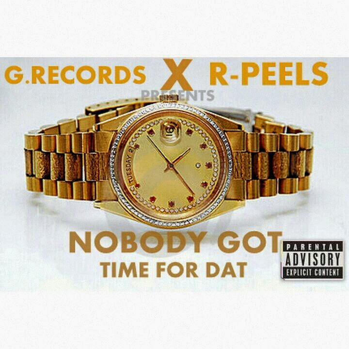 https://soundcloud.com/r-peels/nobody-got-timeprod-by-tich/download/