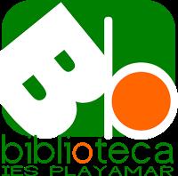 Biblioteca Inma Sierras