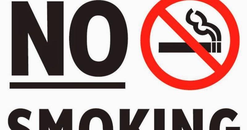 20 TIPS CARA BERHENTI MEROKOK | SATPAM CULUY