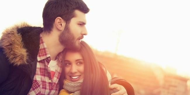 5 Kemampuan Wanita Yang Disukai Pria