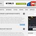 Wordpress AccentBox Theme (Premium)