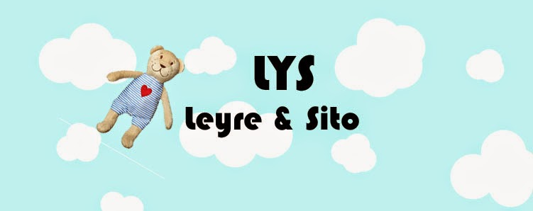LYS Leyre Sito