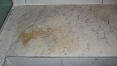 Ourso Designs Marble Alternatives