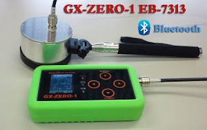 GX-ZERO-1 EB-7313