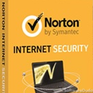 Norton Internet Security 2014 21.0 Free Download