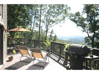 North carolina cabins mountain vacation rentals and for Asheville cabin rentals pet friendly