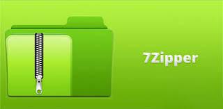 Zipper v2.1.28 apk