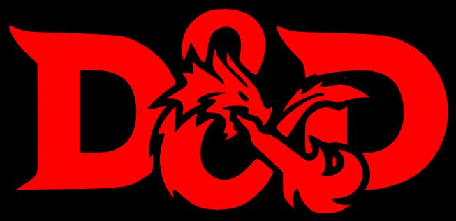 http://www.4shared.com/file/cMopWXtqce/DD_new_logo.html