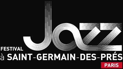 Festival de Jazz à Saint-Germain-des-Prés