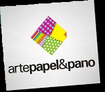 http://www.artepapelepano.com.br/