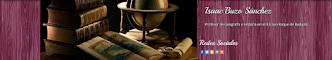 Recursos de ciencias sociales geografia e historia