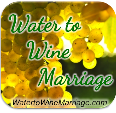 Be Sure to Check Out My Site on Marriage!