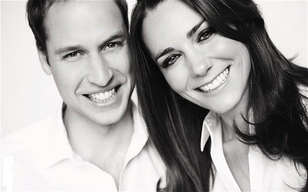 royal wedding kate. The Royal Wedding