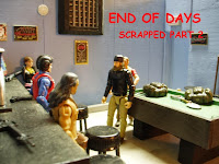http://keenansendofdays.blogspot.com/2013/11/bonus-episode-scrapped-part-2-by.html