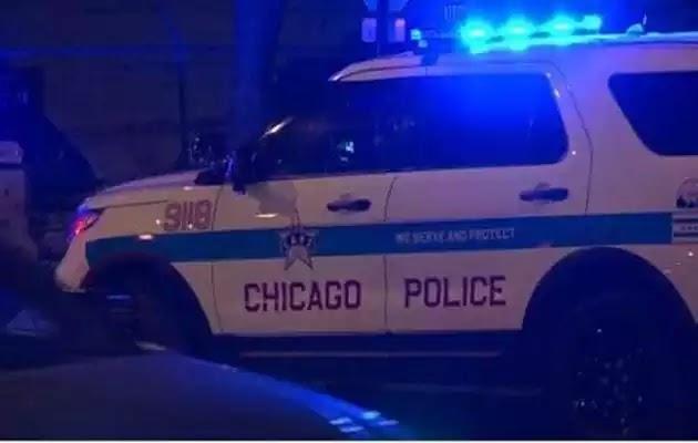 Αίμα στο Σικάγο: 15 νεκροί και δεκάδες τραυματίες την Ημέρα της Ανεξαρτησίας στις ΗΠΑ