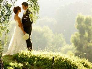 Kata-Kata Indah Untuk Motivasi Diri Dan Tentang Pernikahan
