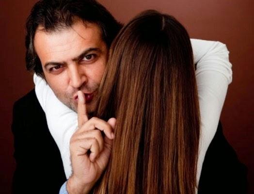 5 coisas SECRETAS que o homem QUER da mulher