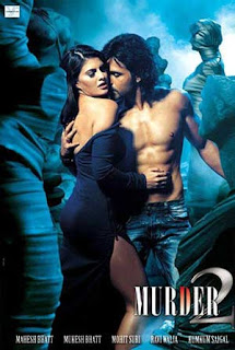 Murder 2 Songs Review