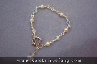 crystal_pearl_swarovski_bracelet