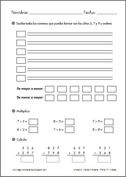 http://www.primerodecarlos.com/SEGUNDO_PRIMARIA/abril/tema2-3/fichas/mates/mates1.pdf