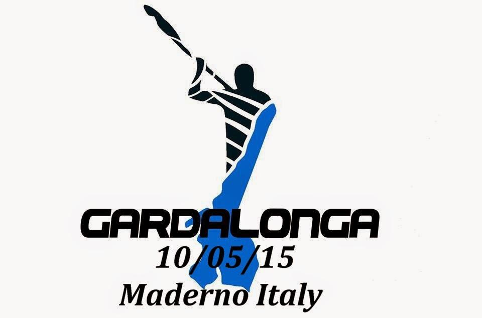 http://www.gardalonga.it/