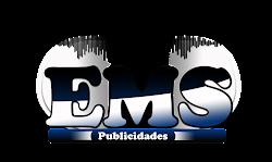 EMS Publicidades