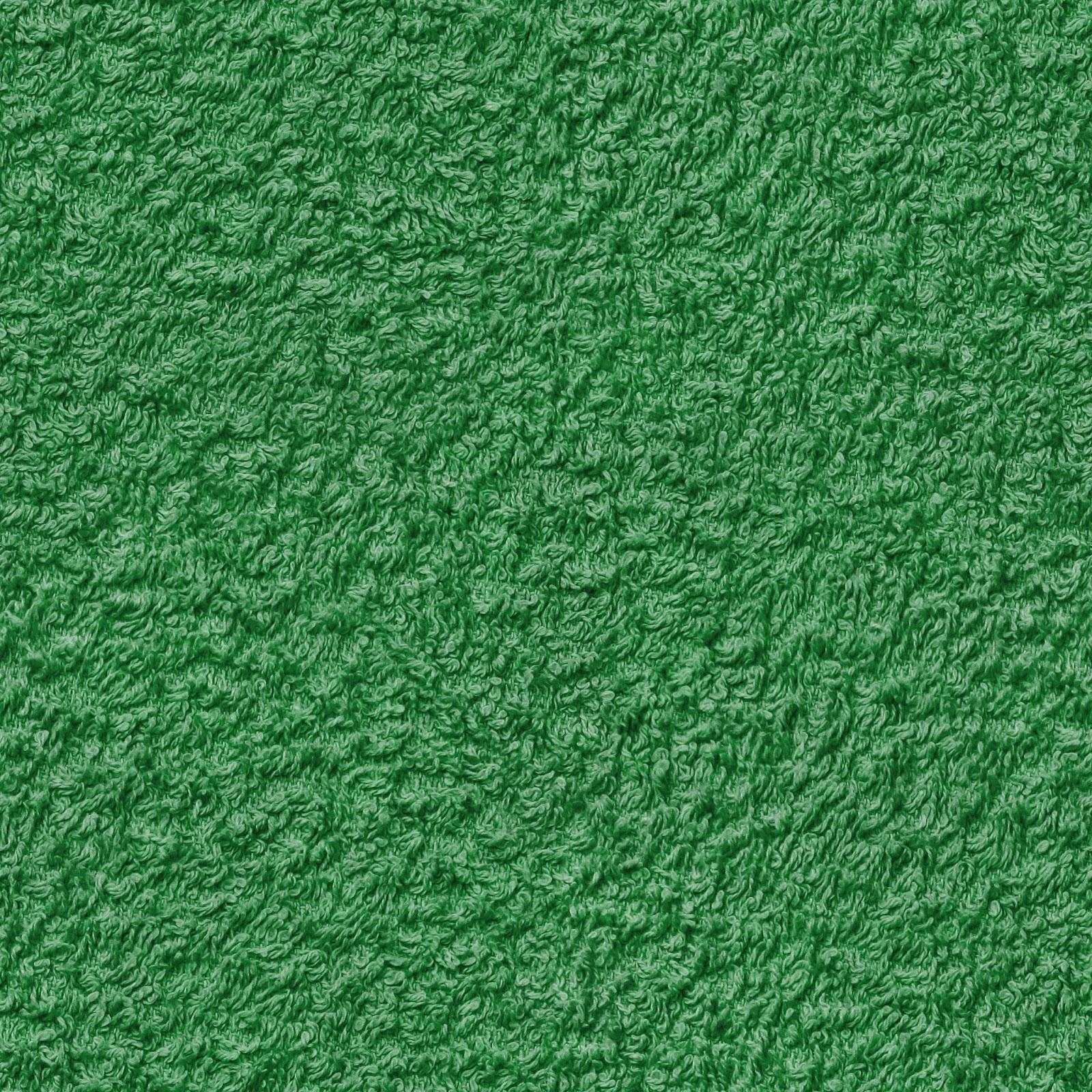 High Resolution Seamless Textures Fabric