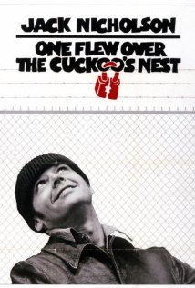 One flew over the cuckoo's nest - was it a dinosaur?