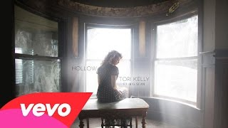 Tori Kelly - Hollow (Audio) ft. Big Sean